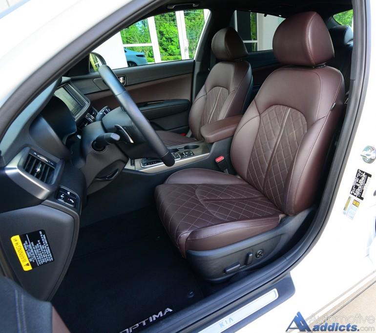 2016-kia-optima-sxl-limited-front-seats