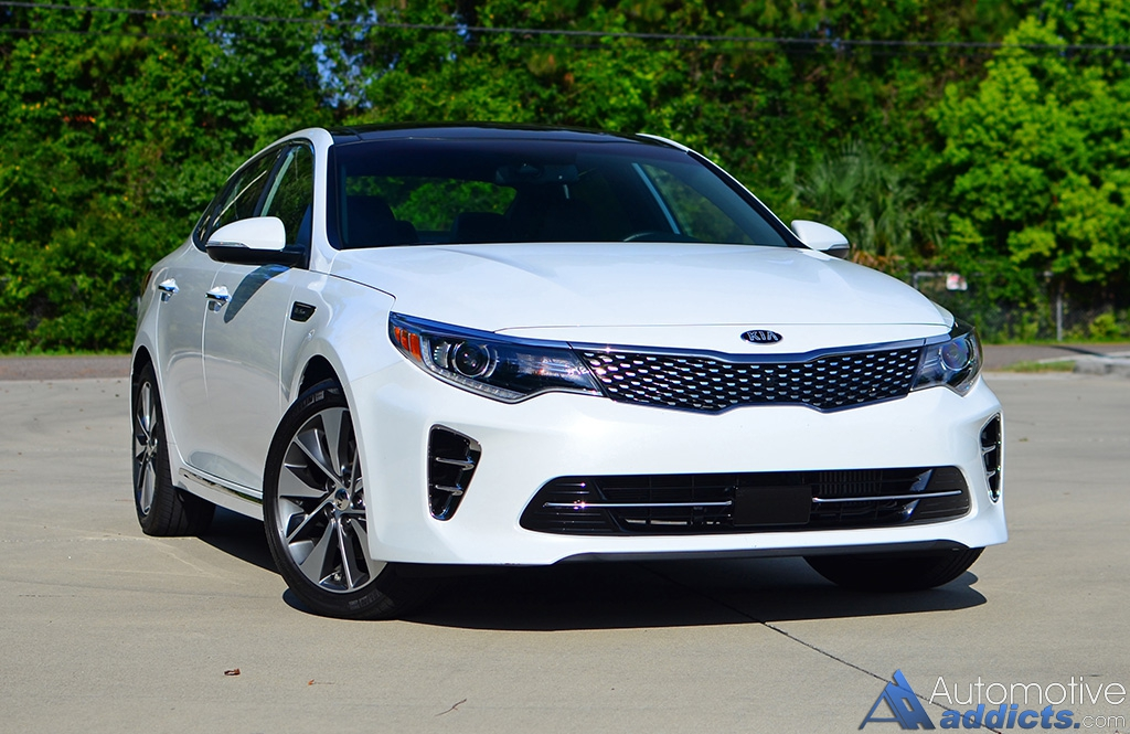 2016 kia optima sxl sx limited quick spin fendybt2 official website. Black Bedroom Furniture Sets. Home Design Ideas