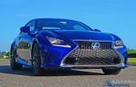 2016-lexus-rc-200t