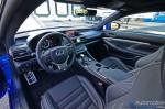 2016-lexus-rc-200t-dashboard-interior