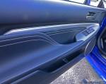 2016-lexus-rc-200t-door-trim