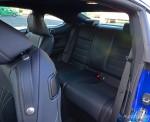 2016-lexus-rc-200t-rear-seats