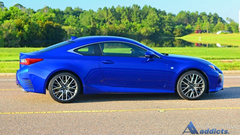 2016-lexus-rc-200t-side-1