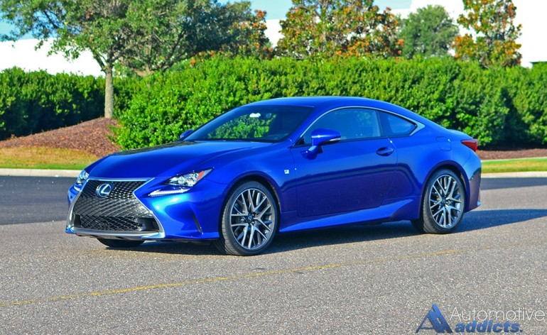 2016-lexus-rc-200t-side-2