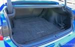 2016-lexus-rc-200t-trunk