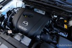 2016-mazda-cx-5-grand-touring-engine