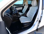 2016-mazda-cx-5-grand-touring-front-seats