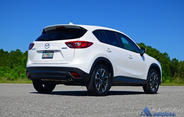 2016-mazda-cx-5-grand-touring-rear-2