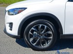 2016-mazda-cx-5-grand-touring-wheel-tire
