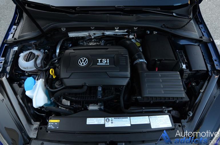 2016-volkswagen-golf-r-engine