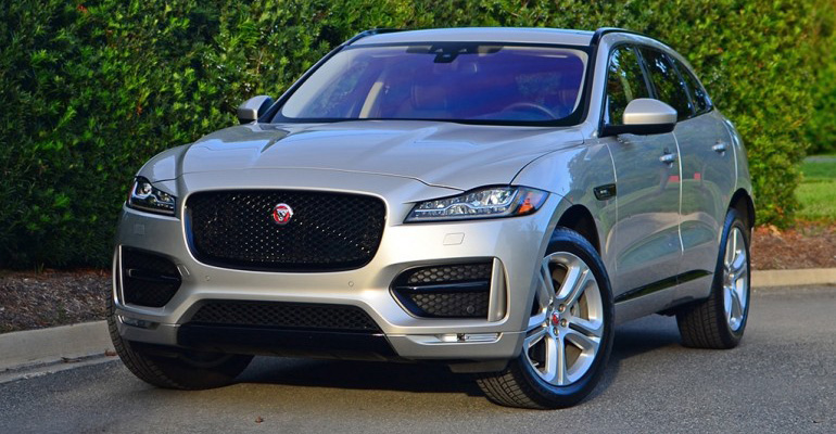 2017-jaguar-f-pace-35t-r-sport-feature