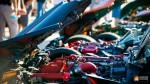 2016-08-Automotive-Jacksonville-Cars-and-Coffee-05-Slingshot-Engine-1920x1080