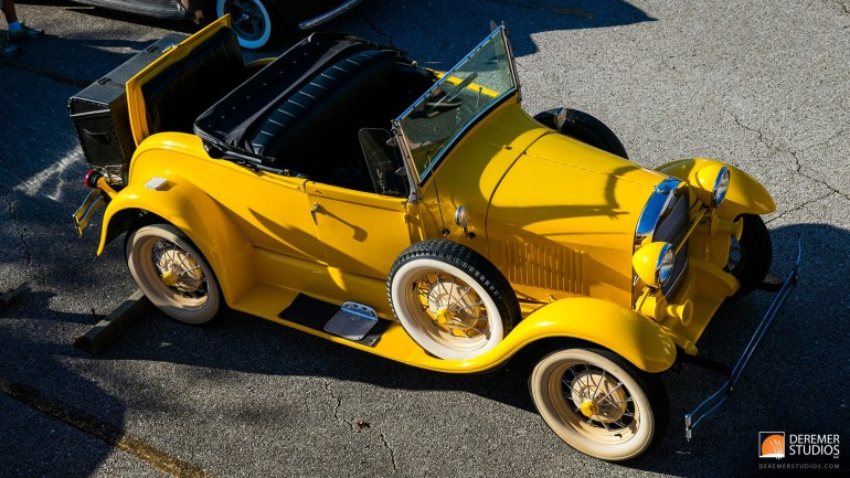 2016-08-Automotive-Jacksonville-Cars-and-Coffee-06-Ford-Convertible-1920x1080