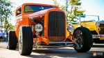 2016-08-Automotive-Jacksonville-Cars-and-Coffee-07-Ford-Hotrod-1920x1080