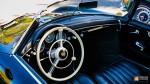 2016-08-Automotive-Jacksonville-Cars-and-Coffee-08-Porsche-356-Interior-1920x1080