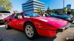 2016-08-Automotive-Jacksonville-Cars-and-Coffee-09-Ferrari-308-GTB-1920x1080