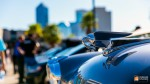 2016-08-Automotive-Jacksonville-Cars-and-Coffee-14-Packard-Swan-1920x1080