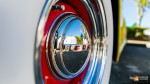 2016-08-Automotive-Jacksonville-Cars-and-Coffee-16-Ford-F-100-Hubcap-1920x1080