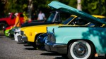 2016-08-Automotive-Jacksonville-Cars-and-Coffee-17-Lincoln-Continental-1920x1080