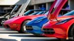 2016-08-Automotive-Jacksonville-Cars-and-Coffee-19-Corvette-Stingrays-1920x1080