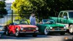 2016-08-Automotive-Jacksonville-Cars-and-Coffee-20-Triumph-TR6-1920x1080