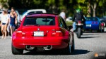 2016-08-Automotive-Jacksonville-Cars-and-Coffee-21-BMW-M-Coupe-1920x1080