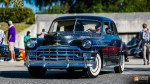 2016-08-Automotive-Jacksonville-Cars-and-Coffee-23-1949-Chrysler-Imperial-1920x1080