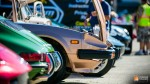 2016-08-Automotive-Jacksonville-Cars-and-Coffee-24-Variety-1920x1080