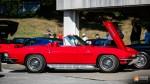 2016-08-Automotive-Jacksonville-Cars-and-Coffee-27-Corvette-1920x1080