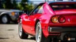 2016-08-Automotive-Jacksonville-Cars-and-Coffee-29-Ferrari-308-GTB-1920x1080