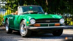 2016-08-Automotive-Jacksonville-Cars-and-Coffee-30-1971-Triumph-TR6-1920x1080