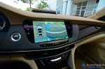 2016-cadillac-ct6-platinum-360-surround-camera