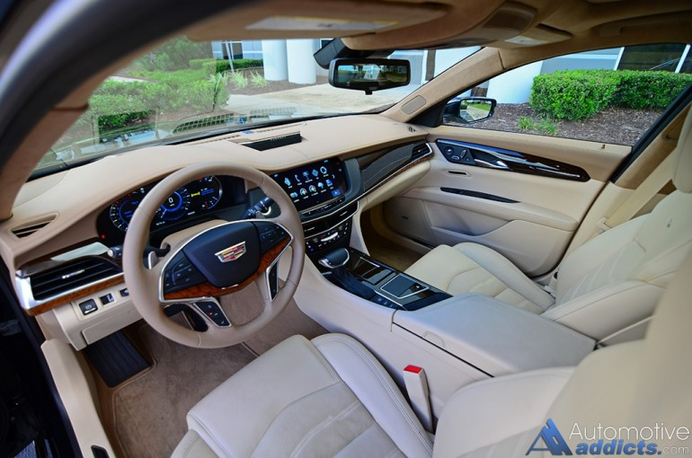 2016-cadillac-ct6-platinum-dashboard