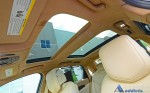 2016-cadillac-ct6-platinum-panoramic-roof-alcantara-headliner