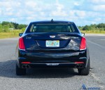 2016-cadillac-ct6-platinum-rear-2