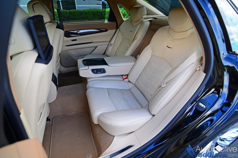 2016-cadillac-ct6-platinum-rear-seats