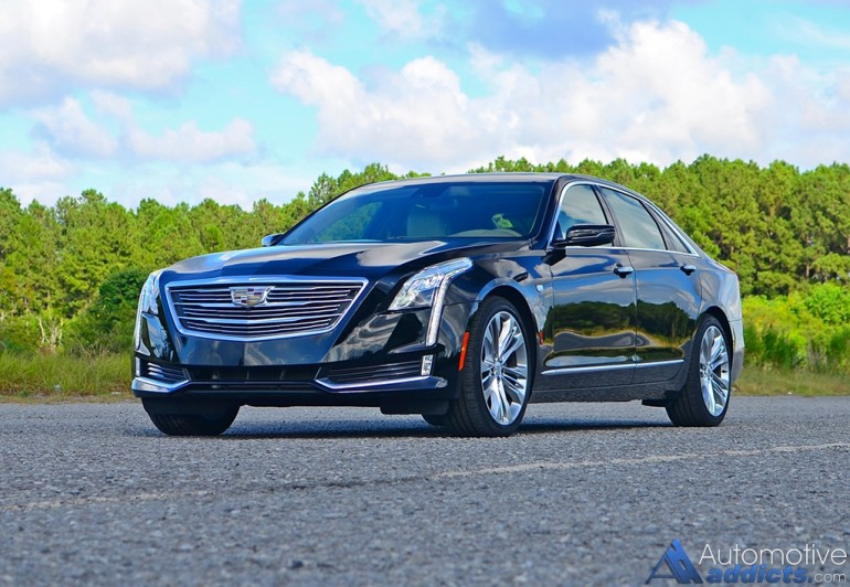 2016-cadillac-ct6-platinum-side-up