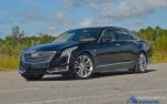 2016-cadillac-ct6-platinum-side1