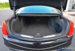 2016-cadillac-ct6-platinum-trunk