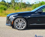 2016-cadillac-ct6-platinum-wheel-tire