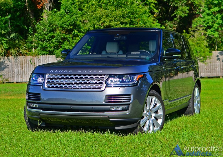 2016-land-rover-range-rover-supercharged-lwb