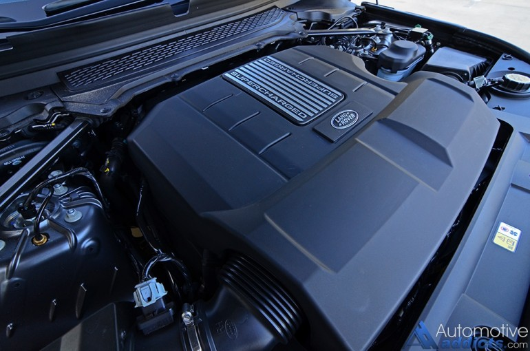 2016-land-rover-range-rover-supercharged-lwb-engine