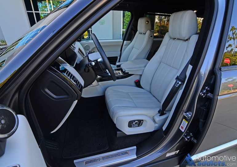 2016-land-rover-range-rover-supercharged-lwb-front-seats