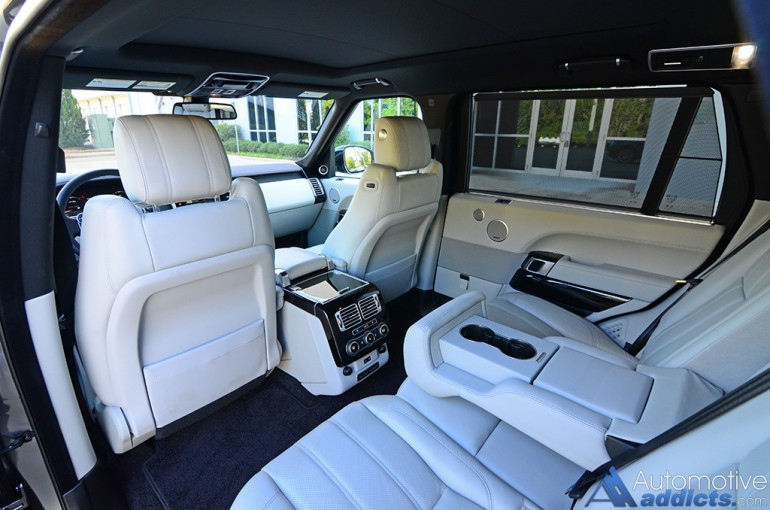 2016-land-rover-range-rover-supercharged-lwb-rear-seats-2