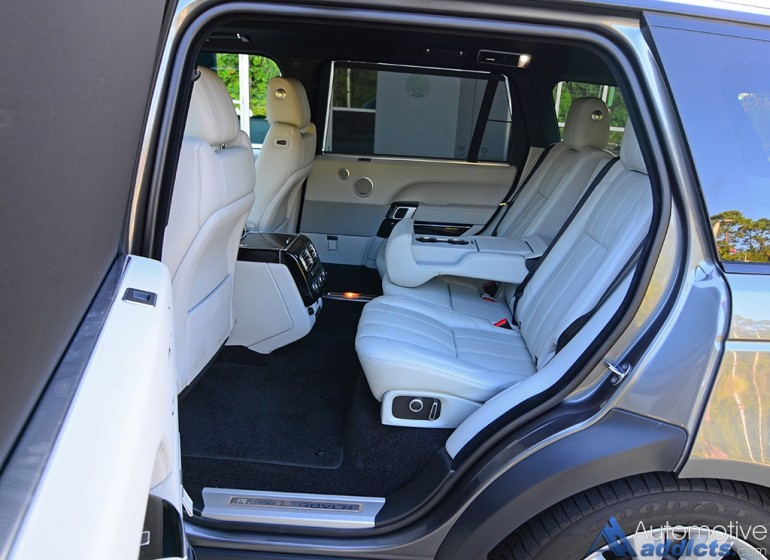 2016-land-rover-range-rover-supercharged-lwb-rear-seats