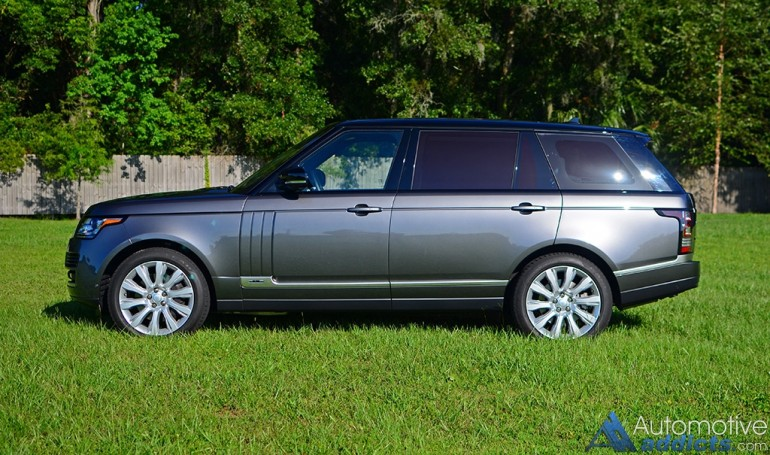 2016-land-rover-range-rover-supercharged-lwb-side