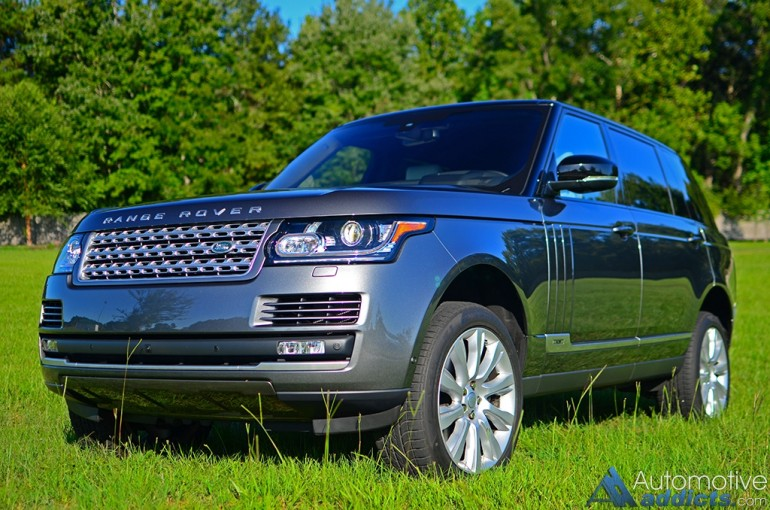 2016-land-rover-range-rover-supercharged-lwb-up