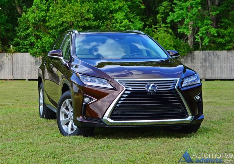 2016-lexus-rx-350