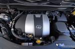 2016-lexus-rx-350-engine