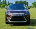 2016-lexus-rx-350-front-front
